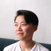 CELINE FUNG   Social Media Coordinator