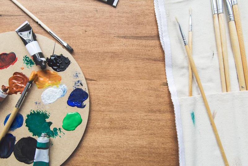 paint-palette-brushes_925x.jpg