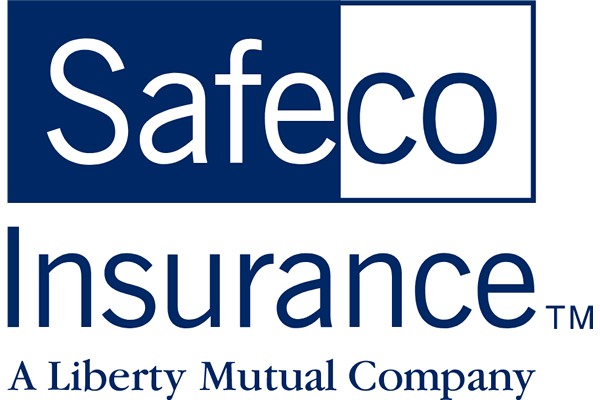 3safeco-insurance-logo-vector.png