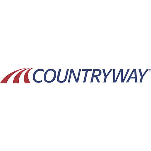 6countryway-500.jpg