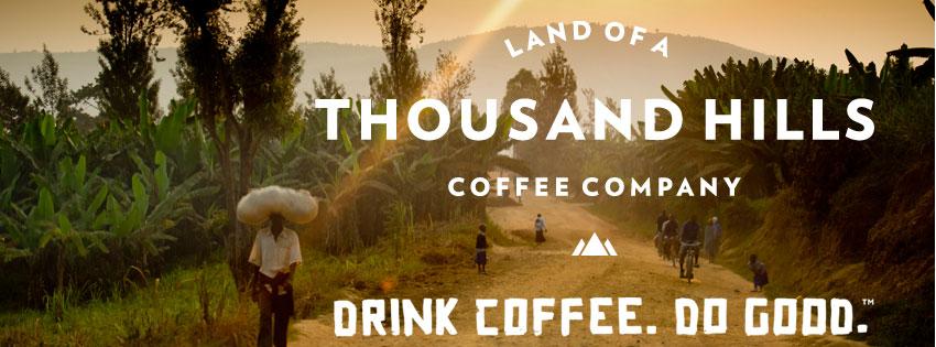 land of a thousand hills.jpg