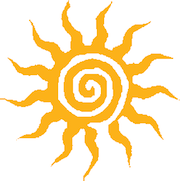 spiral-sun small.png