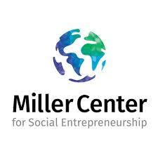 miller center.jpeg