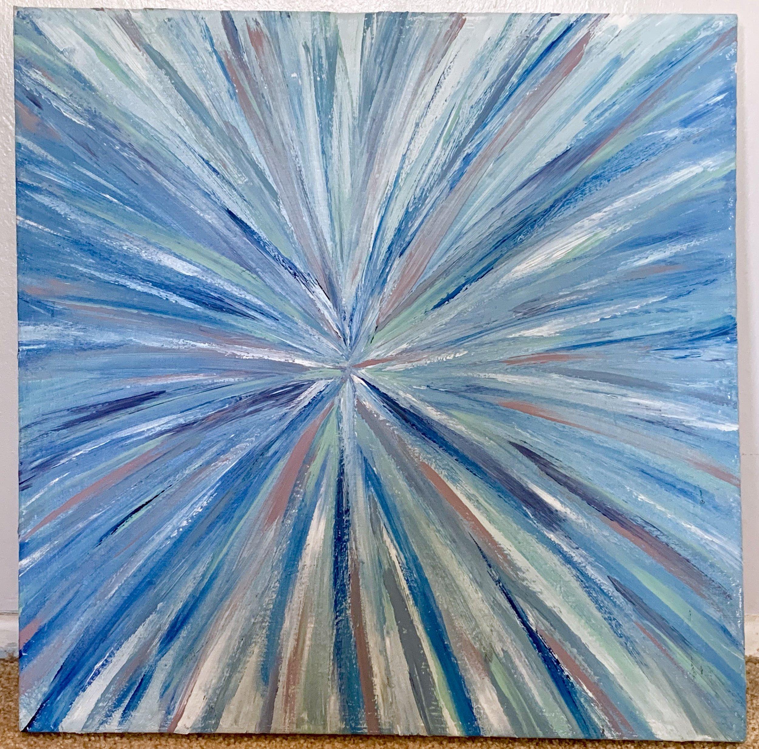 Burst of Blue.jpg