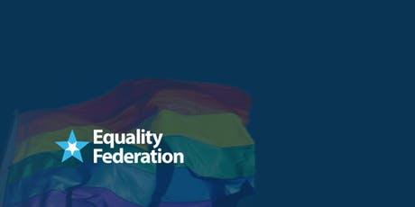 equality fed logo.jpg