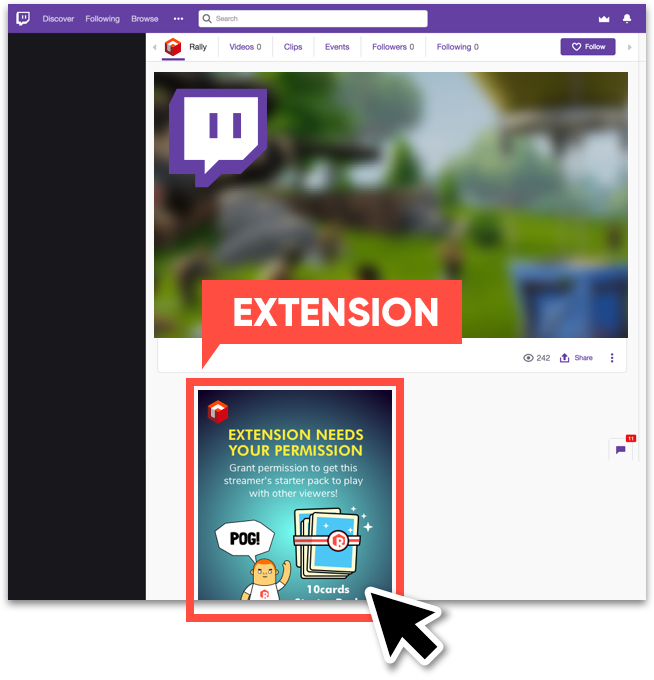 extension-02@2x.png