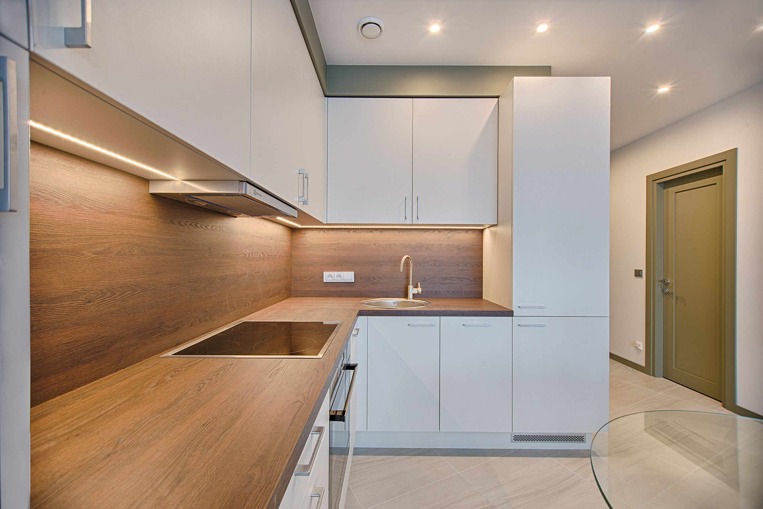 apartment-architecture-cabinets-1643384.jpg