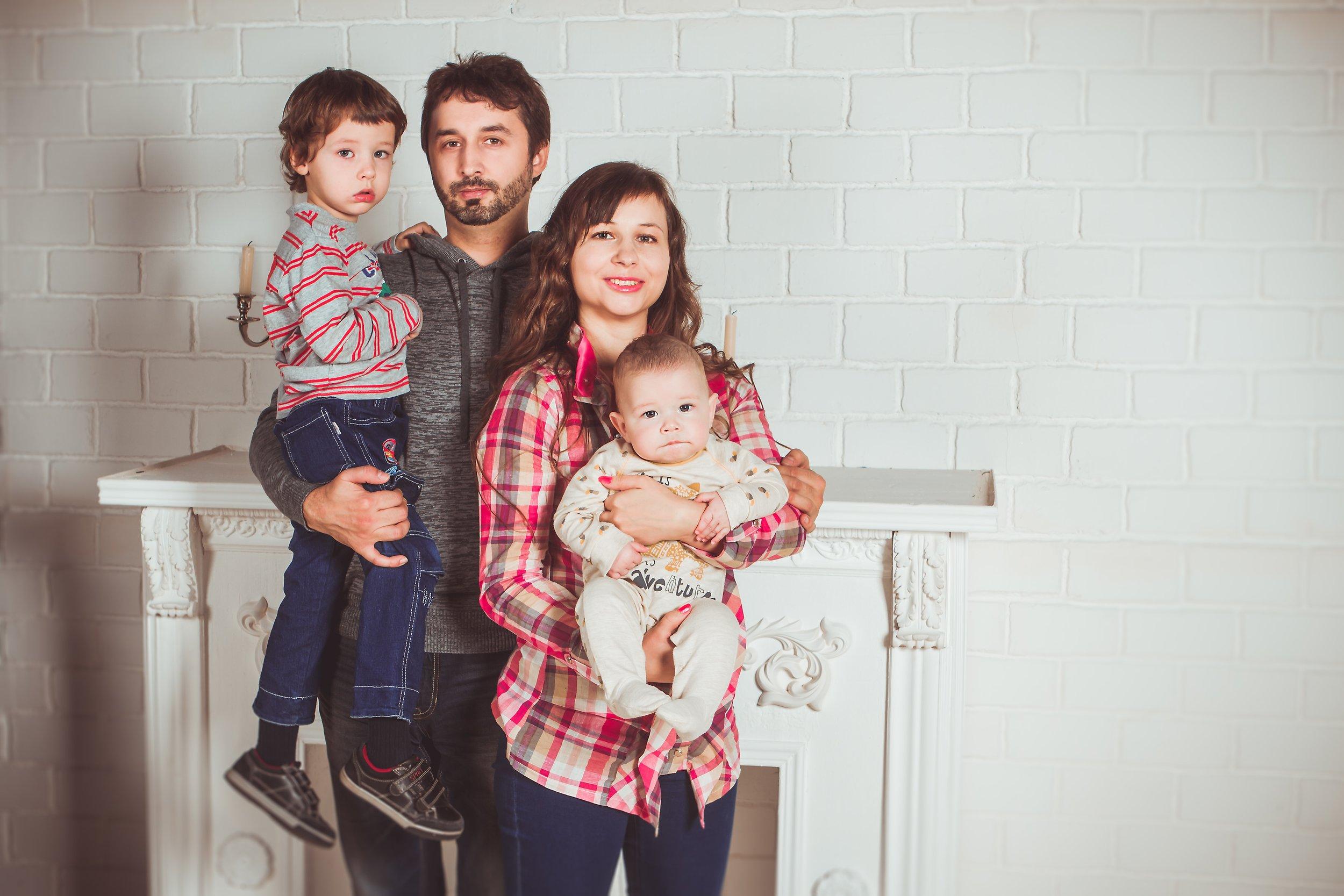 affection-children-family-1648387.jpg