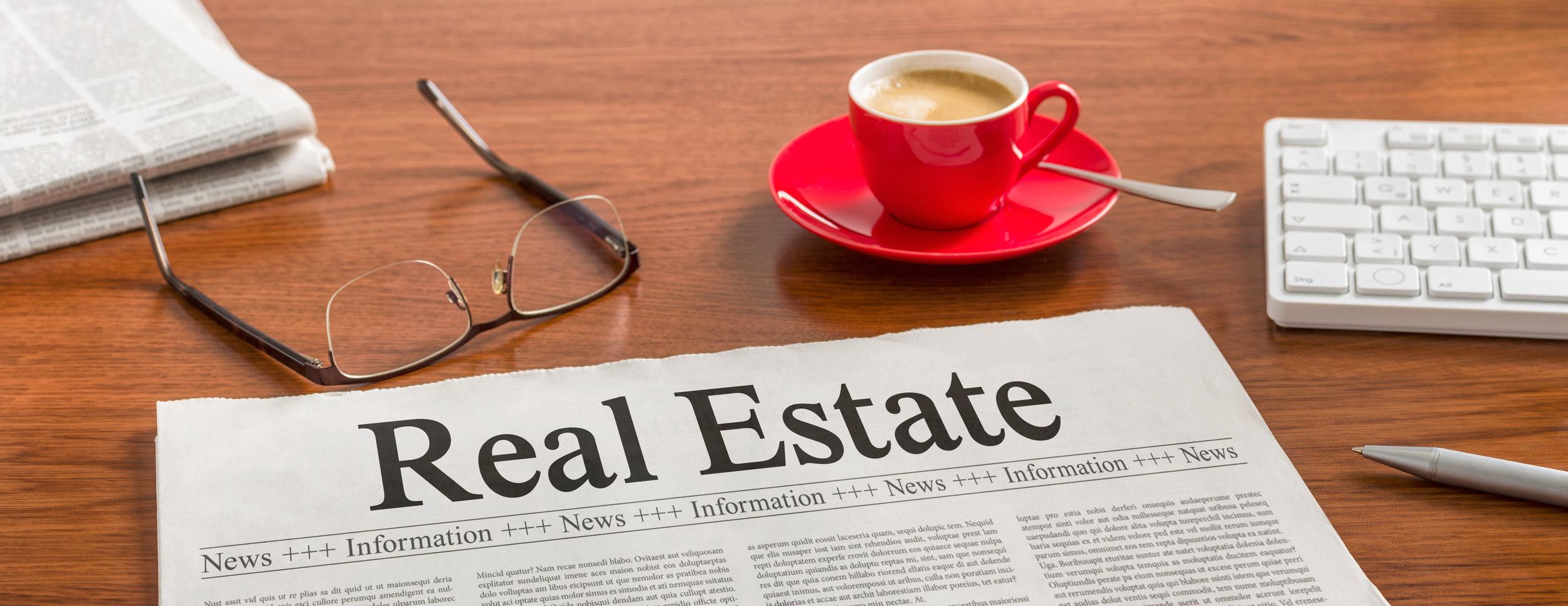 Sylvia Nowak Toronto Ontario Real Estate Agent