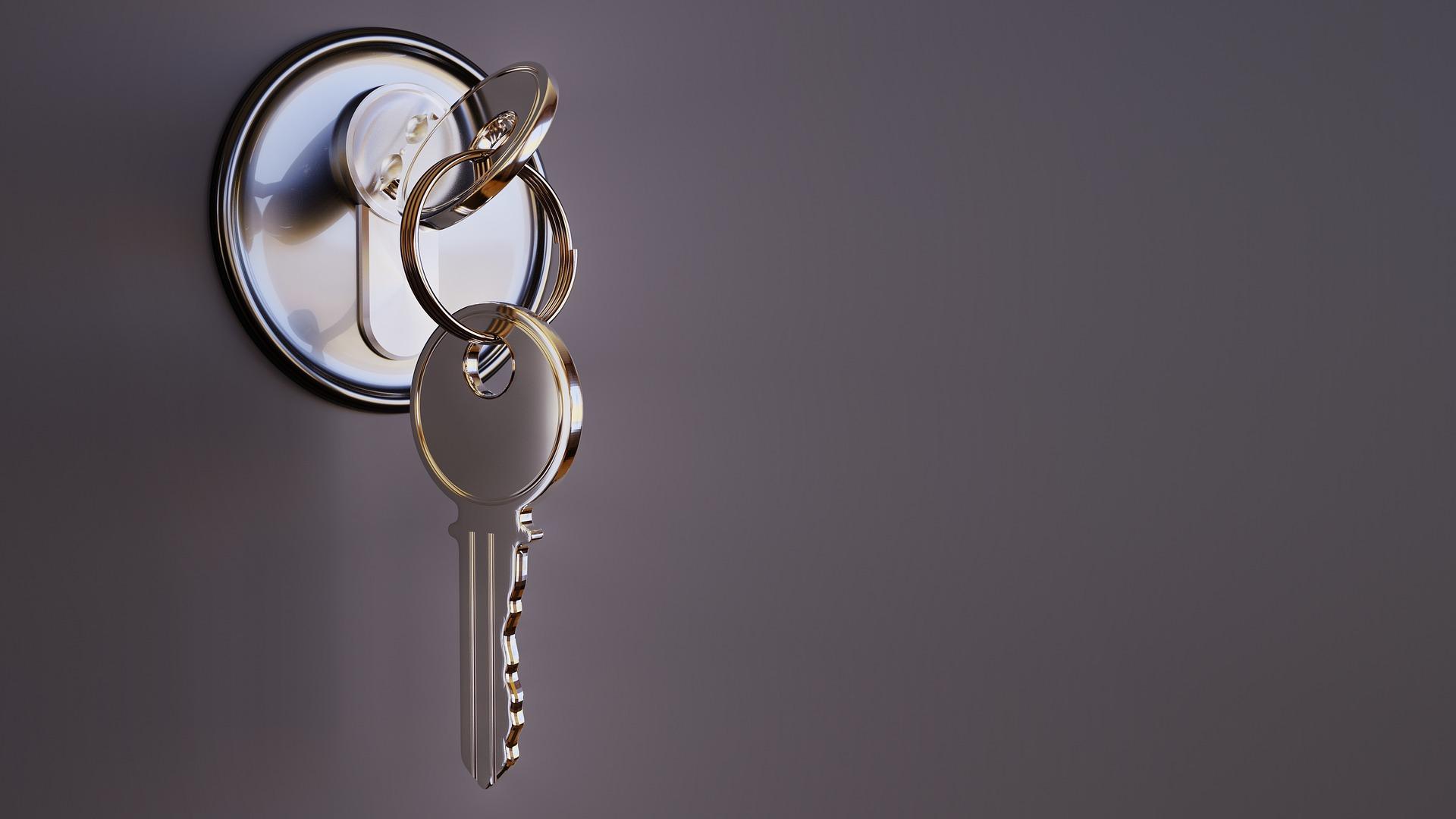 Top Toronto Ontario Real Estate Agent
