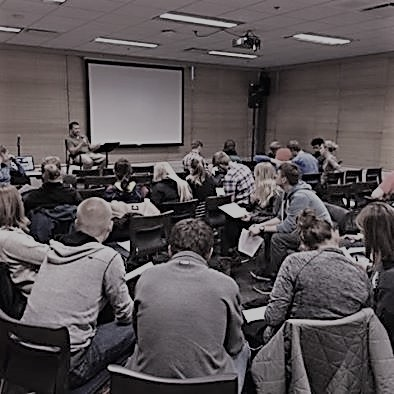 Equip Small Group (2).jpg