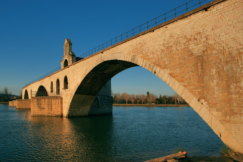 Pont d'Avignon (c) C.Grilhé.jpg