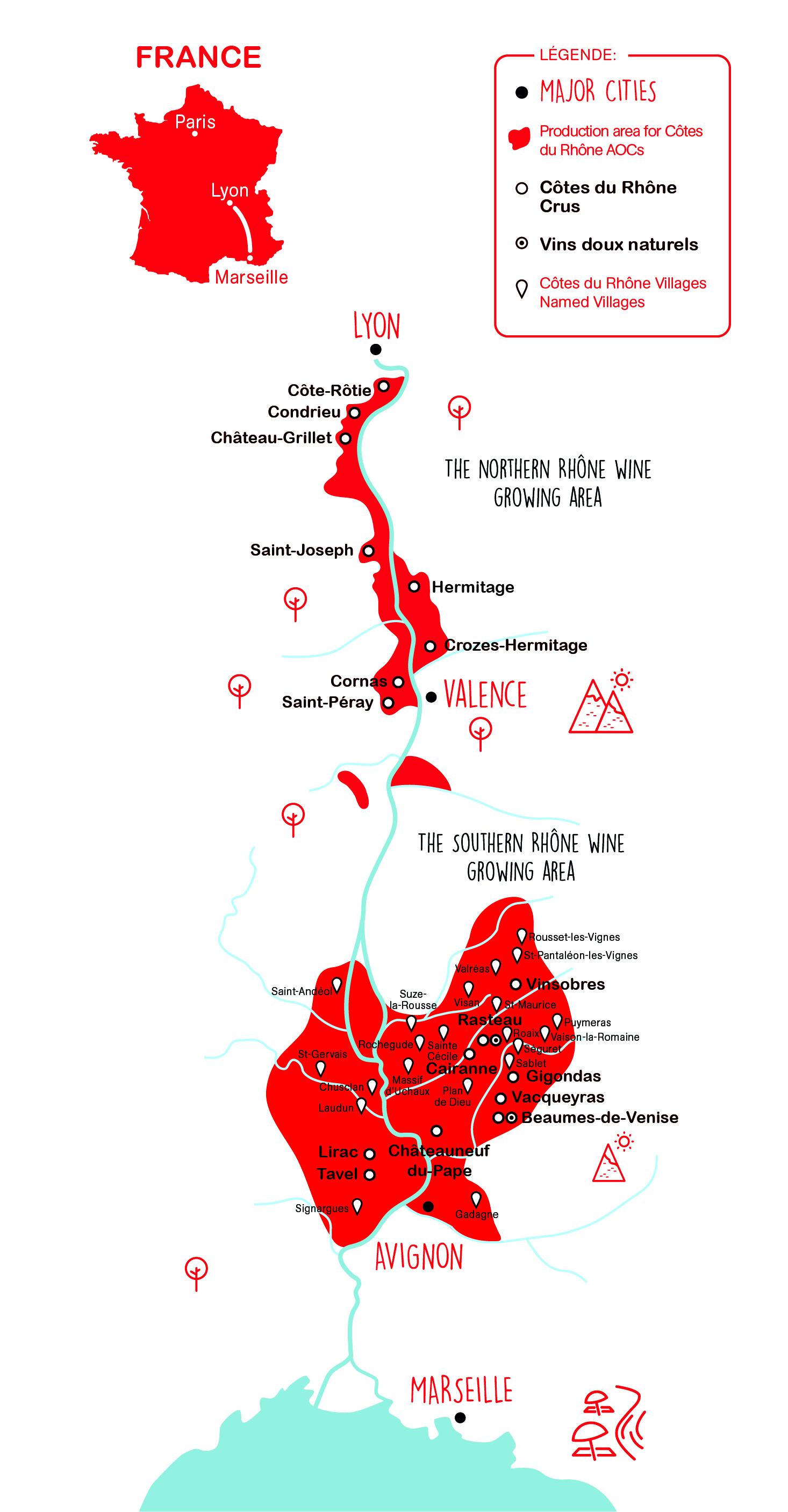 CDR-map.jpg