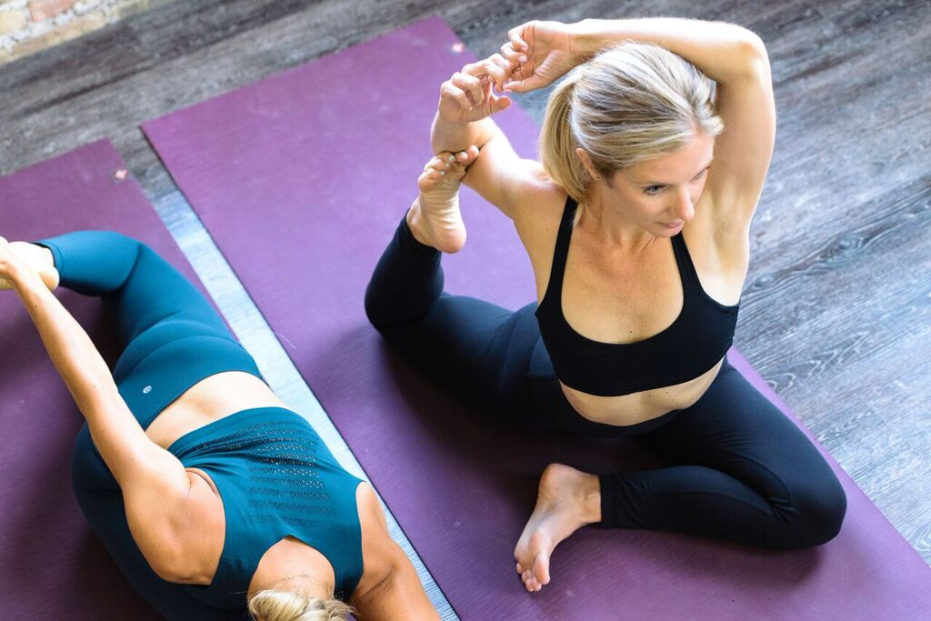 S3_Yoga_07-27-2017-40.jpg