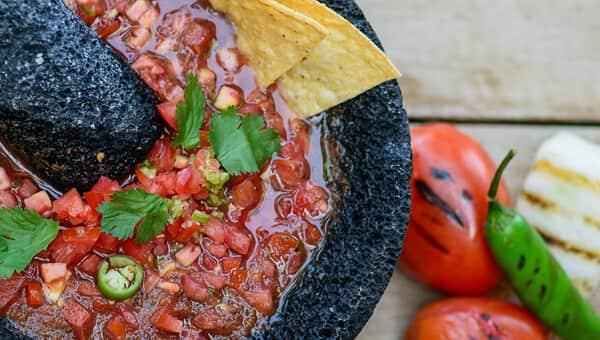 2-Recetas-Mexicanas-Xinalani.jpg