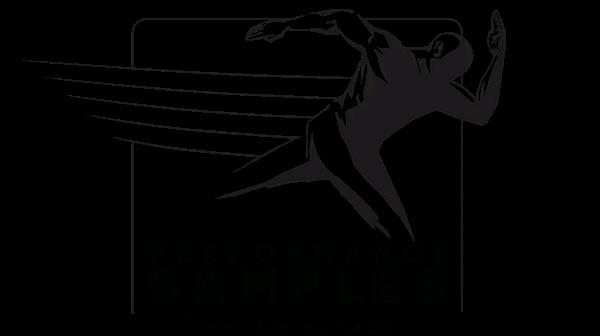 Logo Alpha - black on white.png