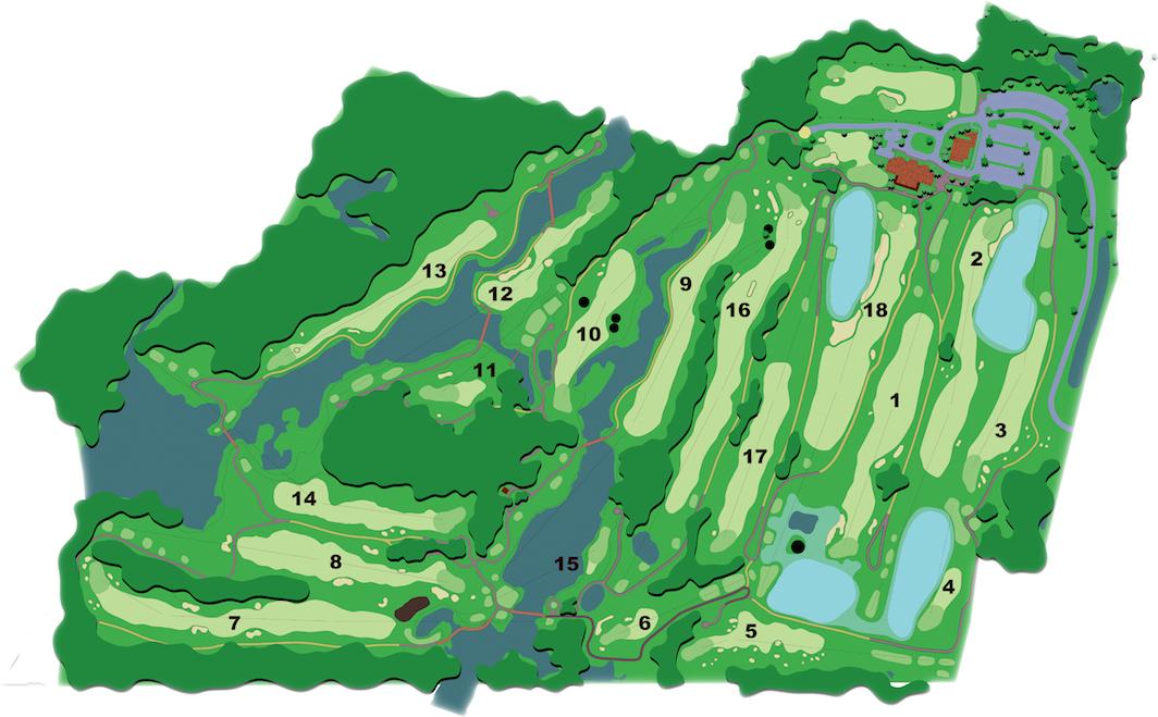 pound-ridge-golf-club-course-map.jpg