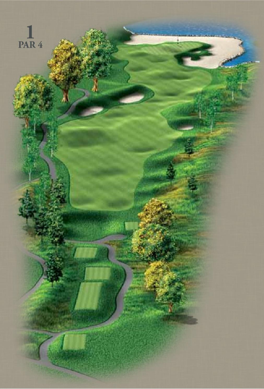 Pound Ridge Golf 1.jpg