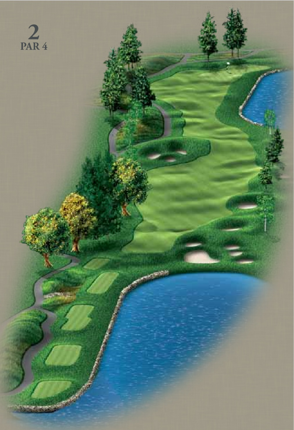 Pound Ridge Golf 2.jpg