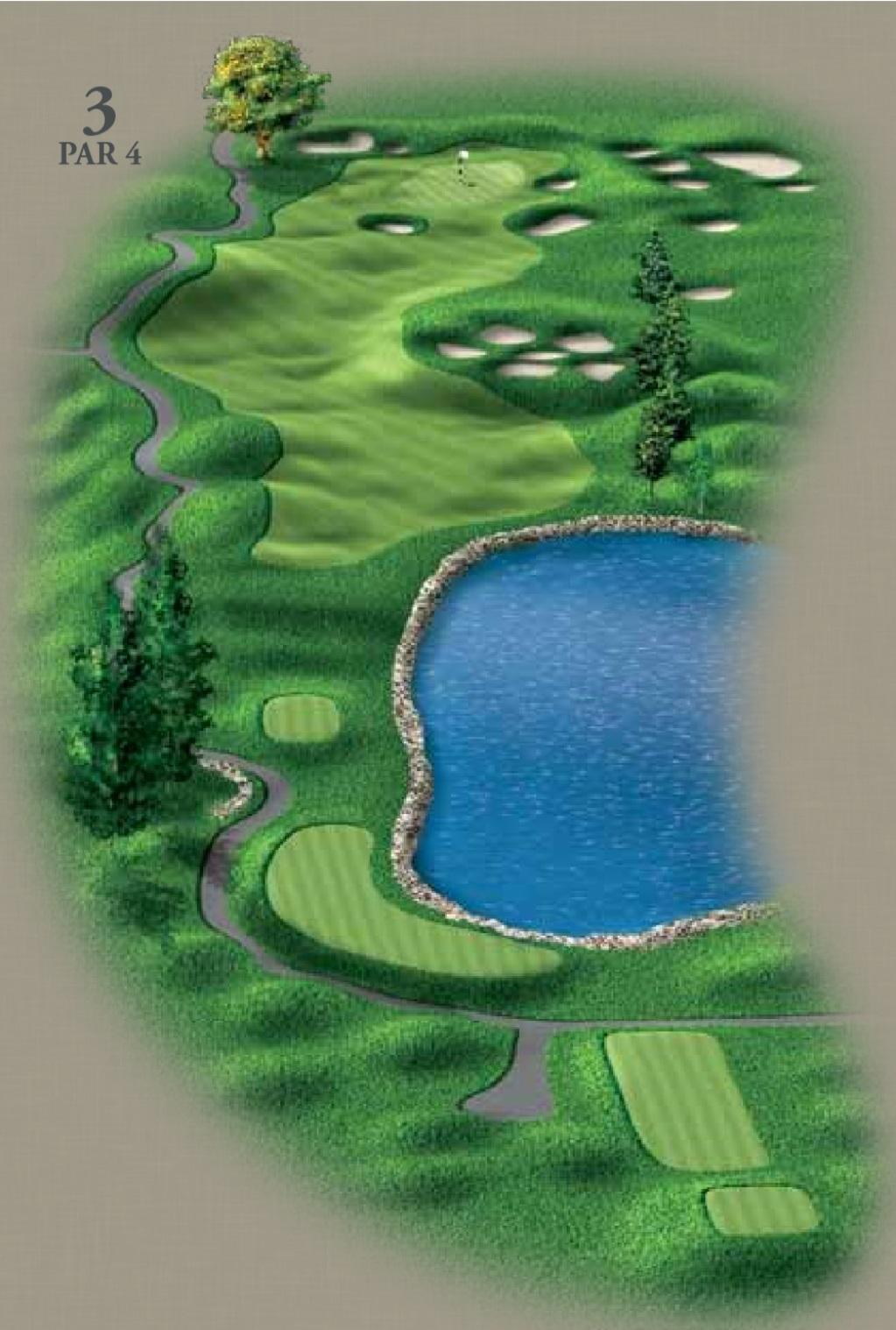Pound Ridge Golf 3.jpg