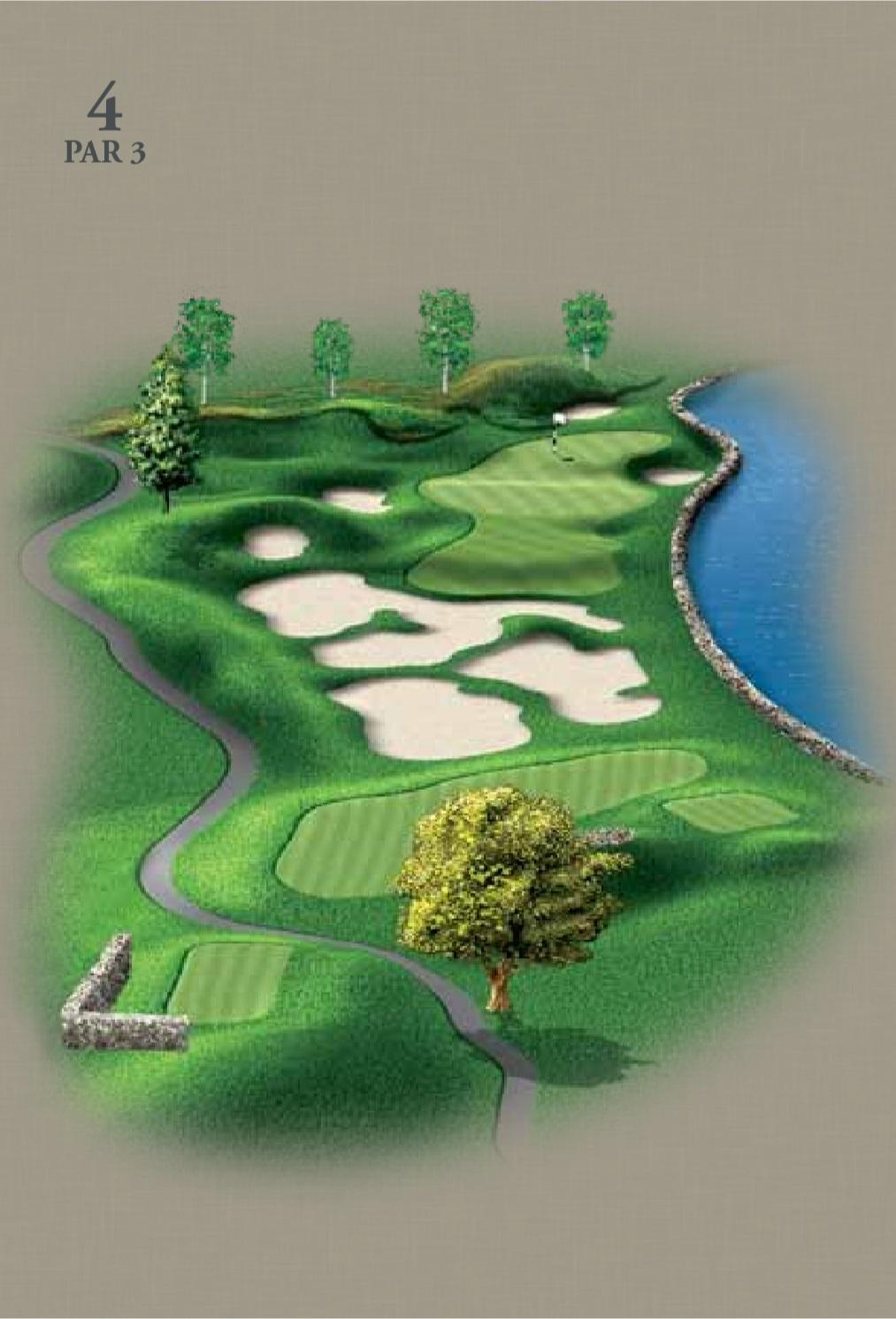 Pound Ridge Golf 4.jpg