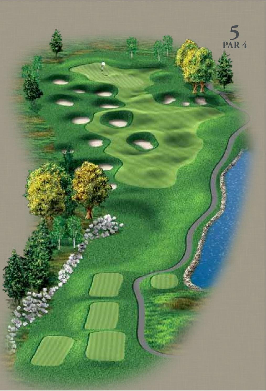 Pound Ridge Golf 5.jpg