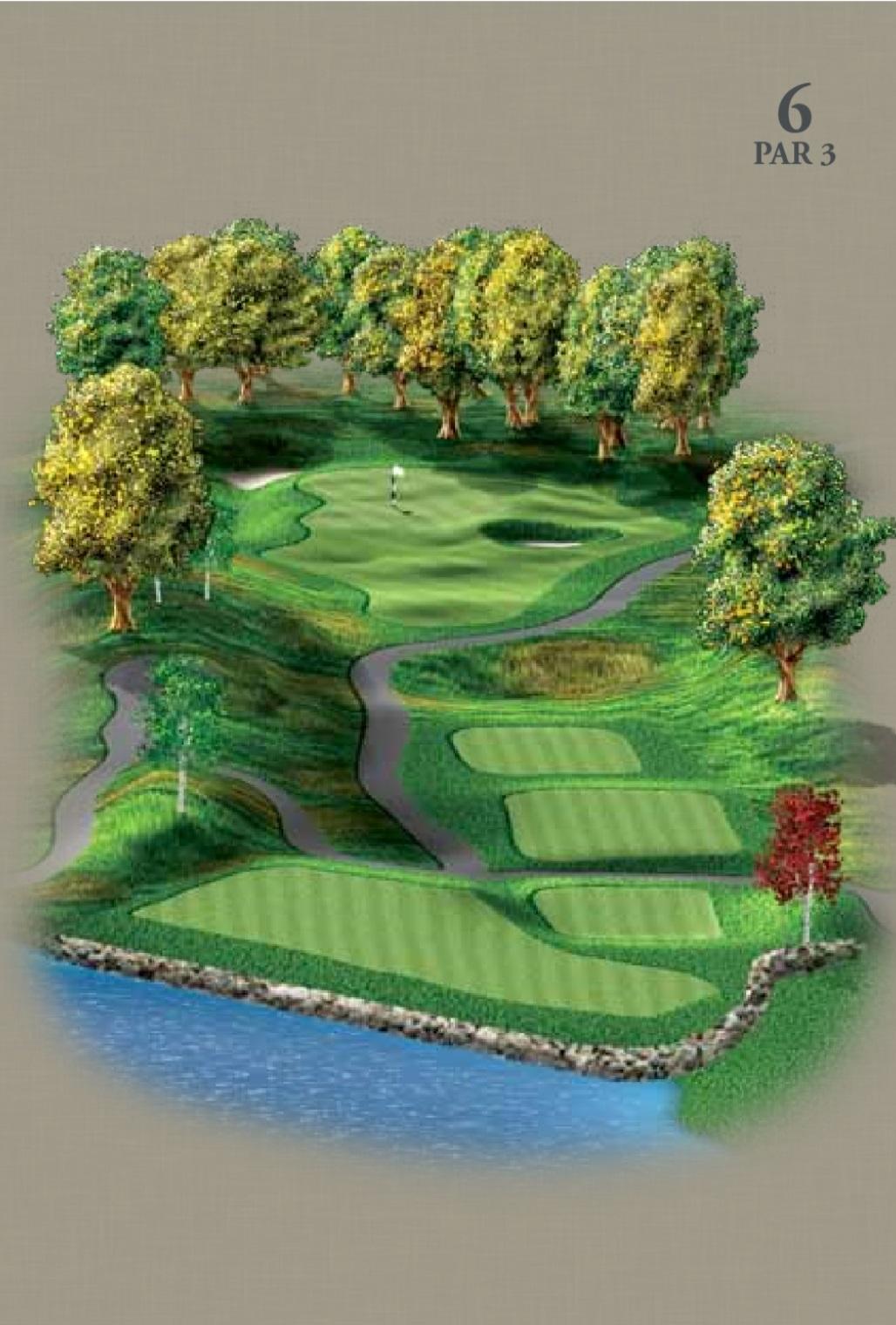 Pound Ridge Golf 6.jpg