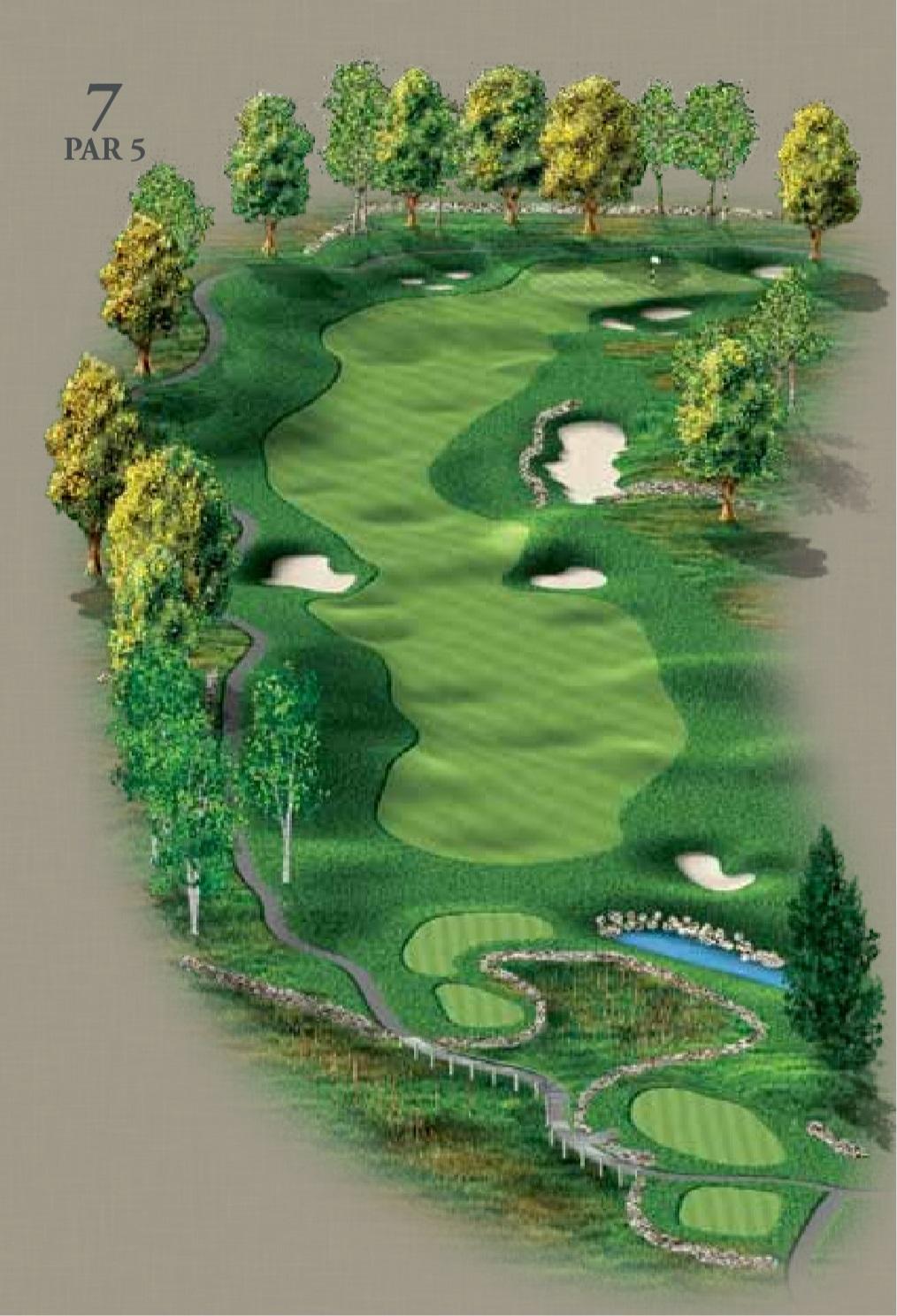 Pound Ridge Golf 7.jpg