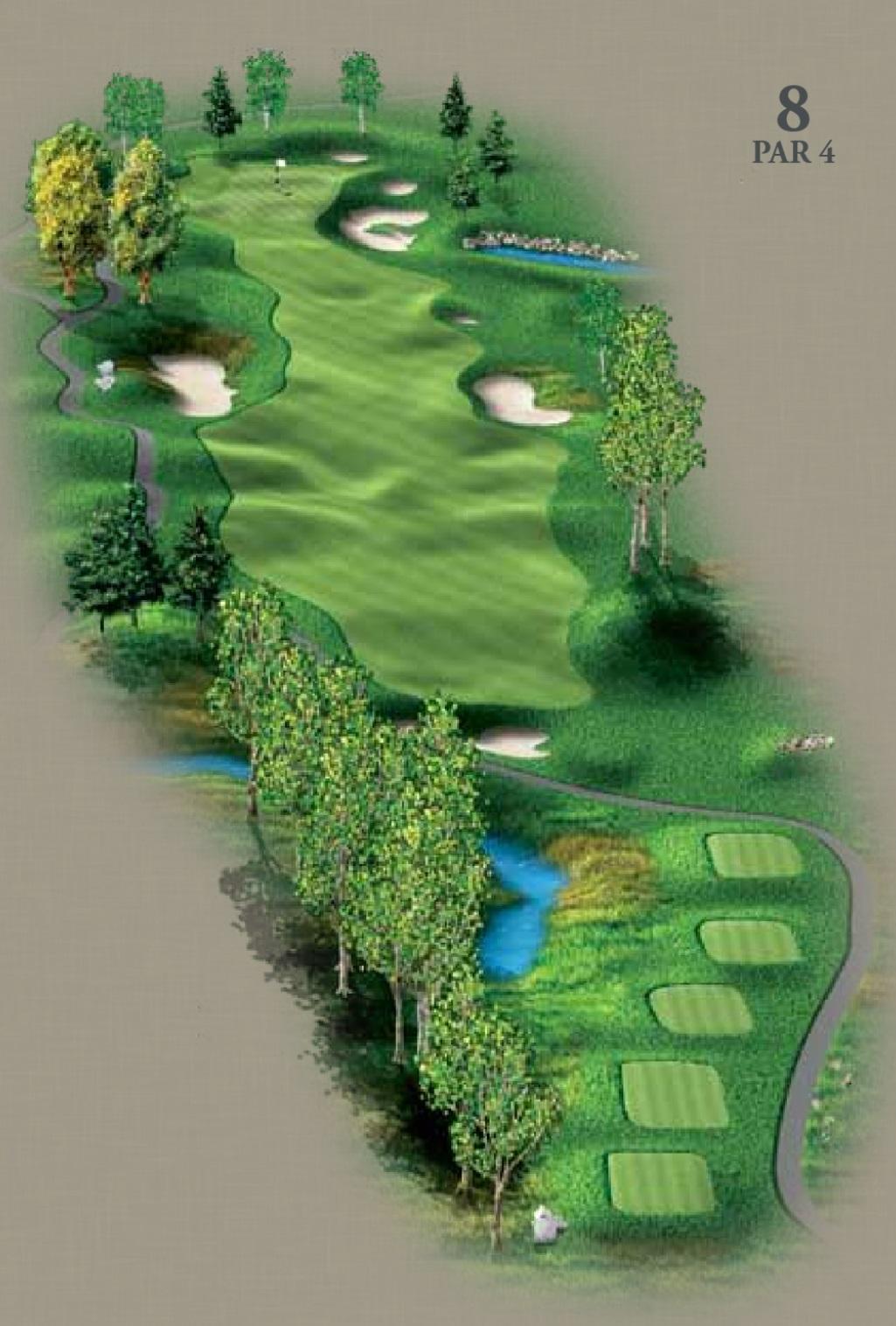 Pound Ridge Golf 8.jpg