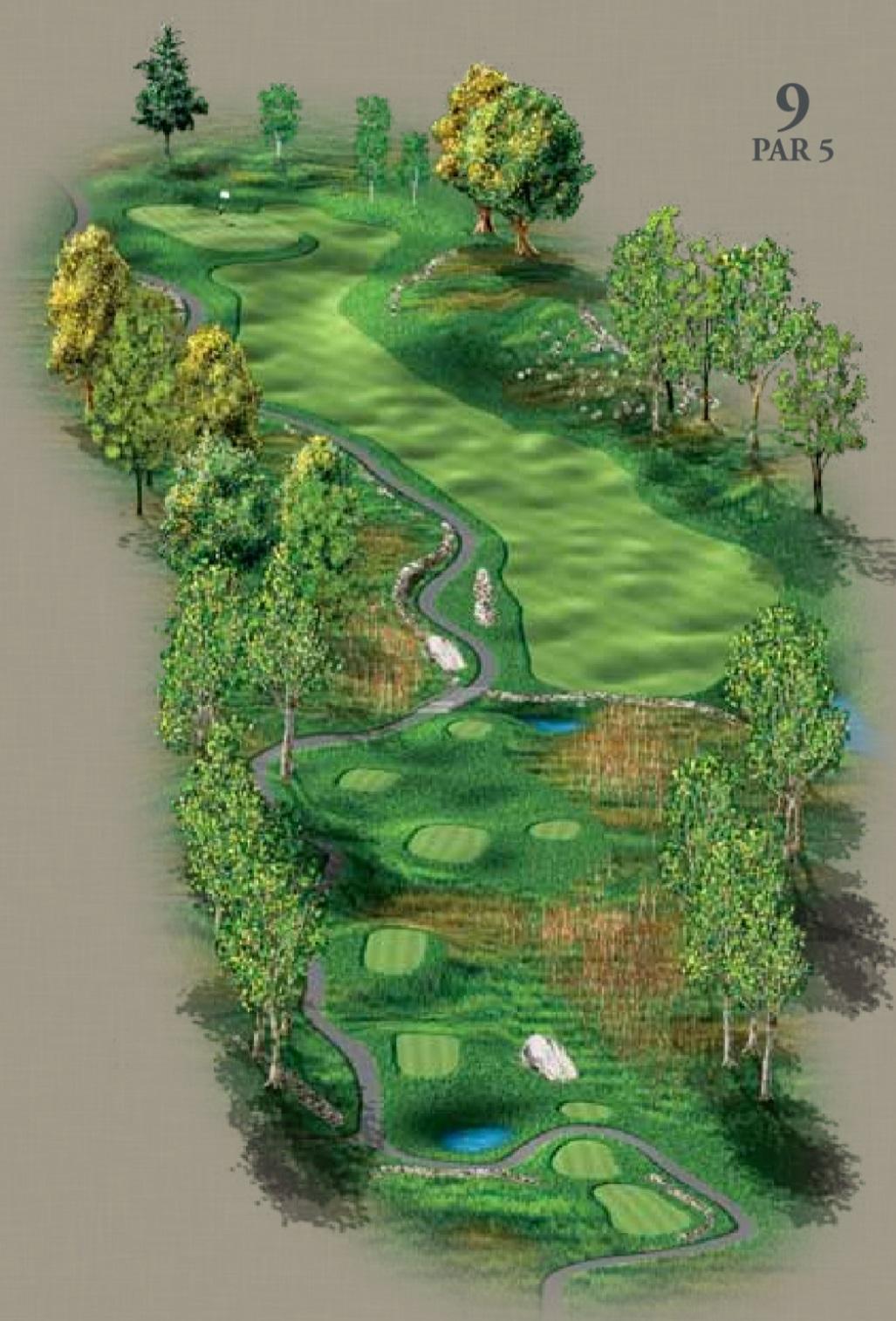 Pound Ridge Golf 9.jpg