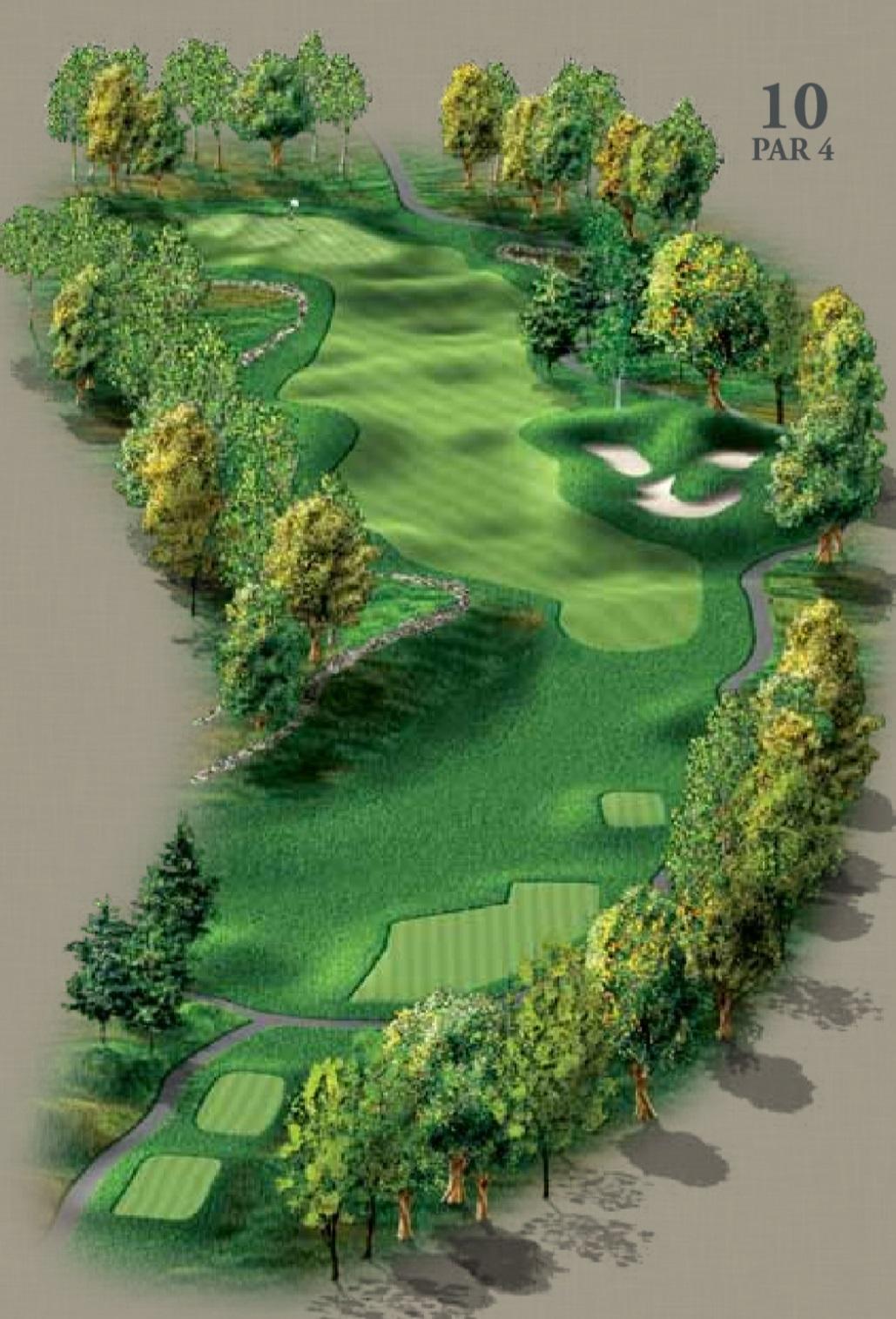 Pound Ridge Golf 10.jpg