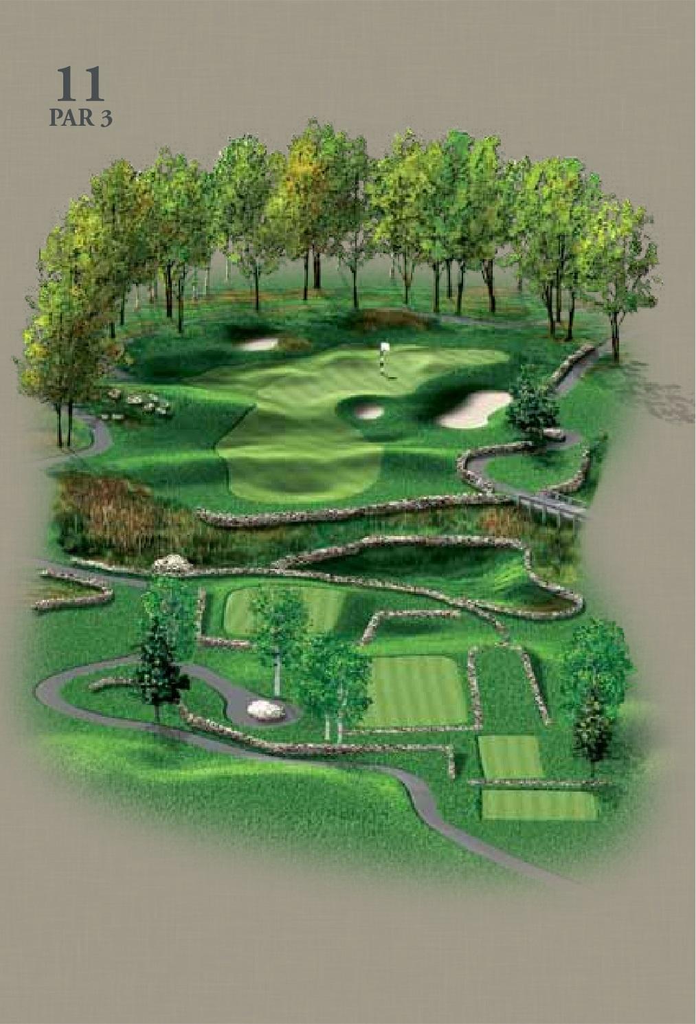 Pound Ridge Golf 11.jpg