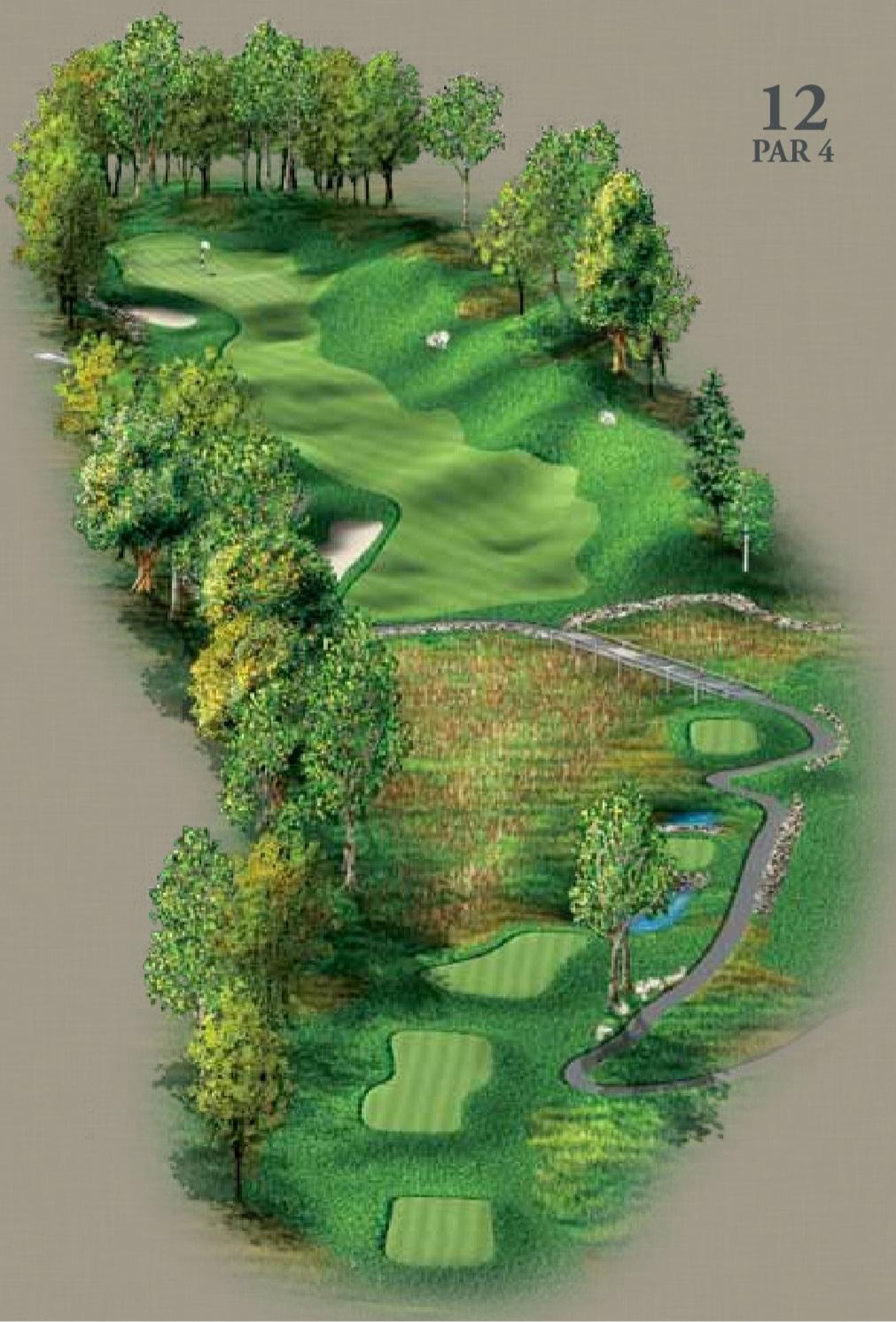 Pound Ridge Golf 12.jpg
