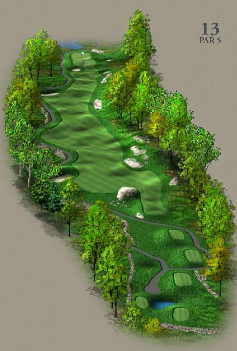 Pound Ridge Golf 13.jpg