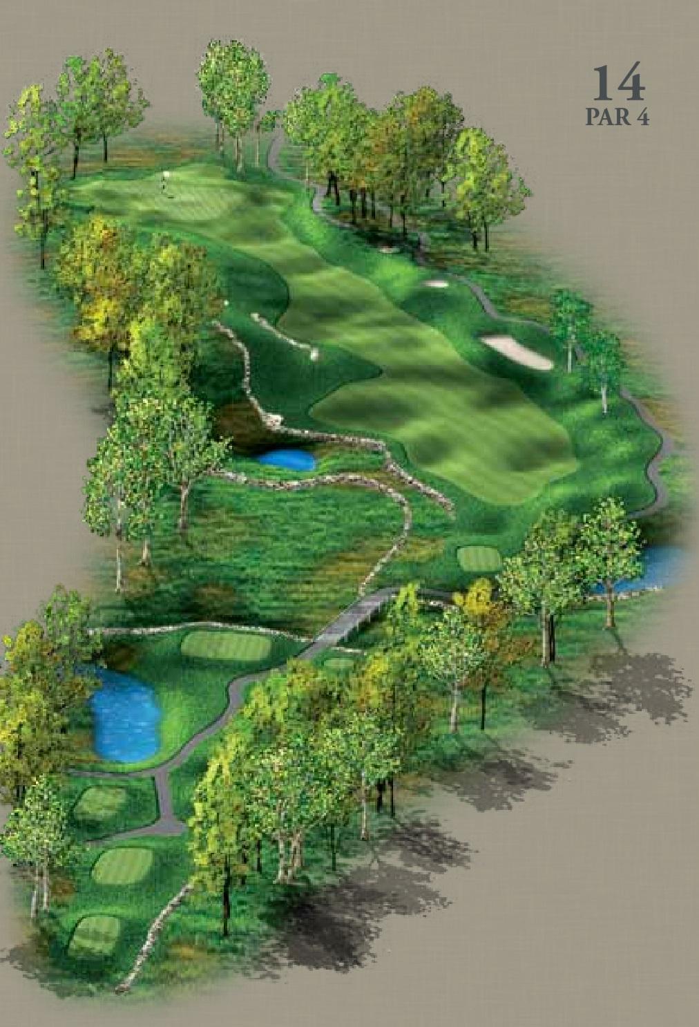 Pound Ridge Golf 14.jpg