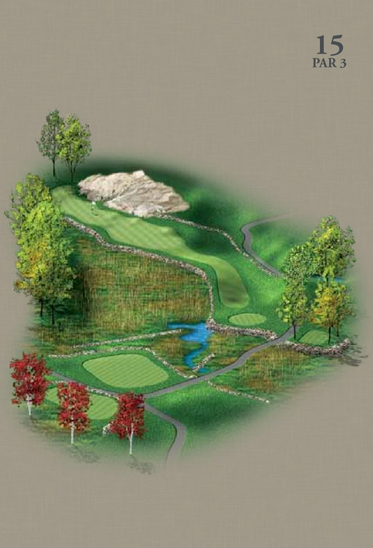Pound Ridge Golf 15.jpg