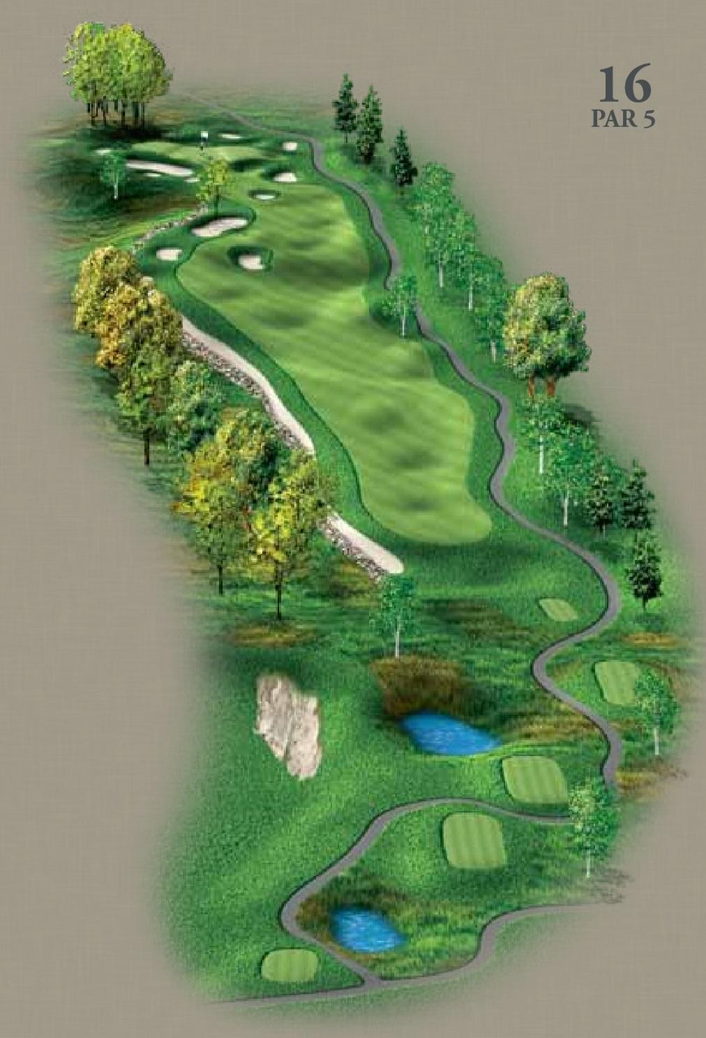 Pound Ridge Golf 16.jpg
