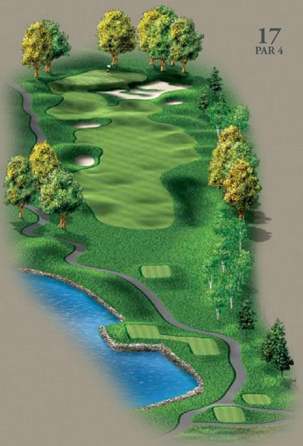 Pound Ridge Golf 17.jpg