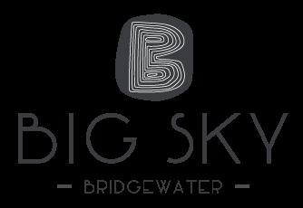 BigSky_logo_bridgewater.png