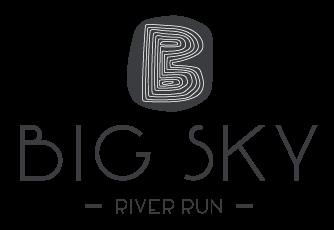 BigSky_logo_Riverrun.png