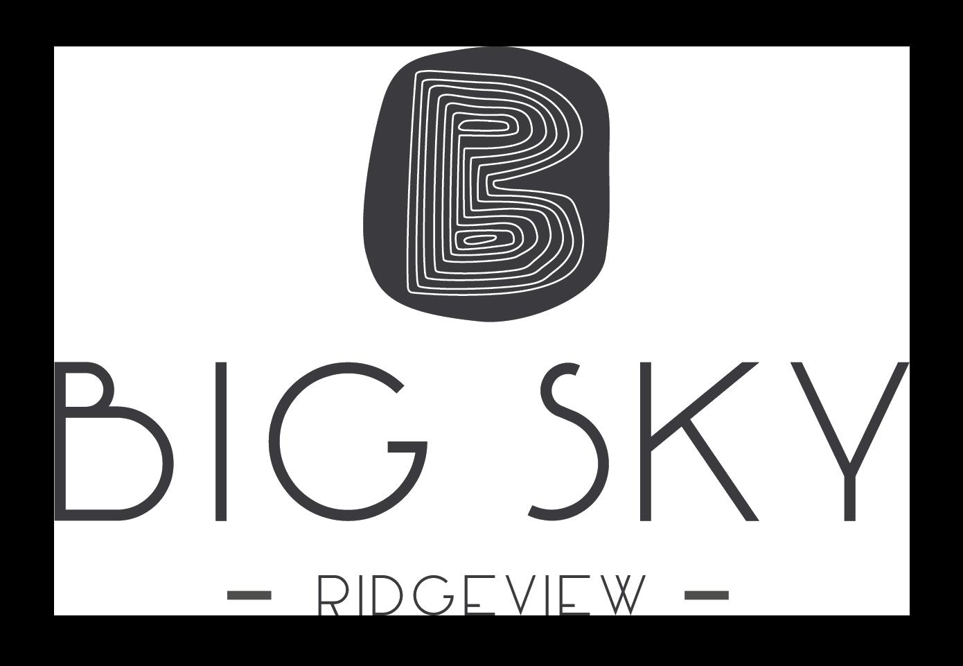 Logo_Ridgeview.png