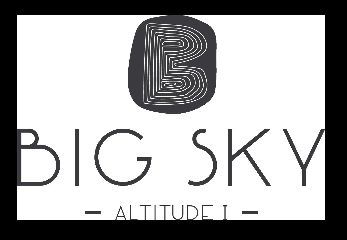 Logo_Altitude I.png