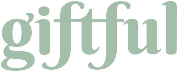 giftful-logo.png
