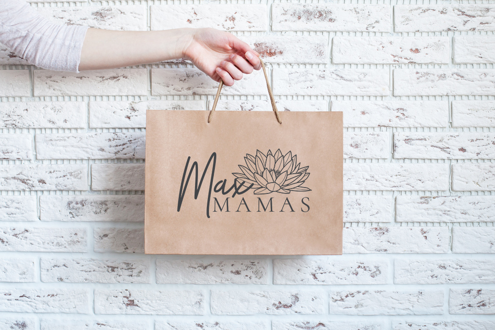 Order Pick-Up - It's difficult enough transporting a newborn. Take the hassle out of shopping with Max Mamas order pick-up. The process is easy as 1-2-3!1. Add items to your online cart.2. Schedule a convenient pick-up time.3. Pay and grab your items without leaving the car!