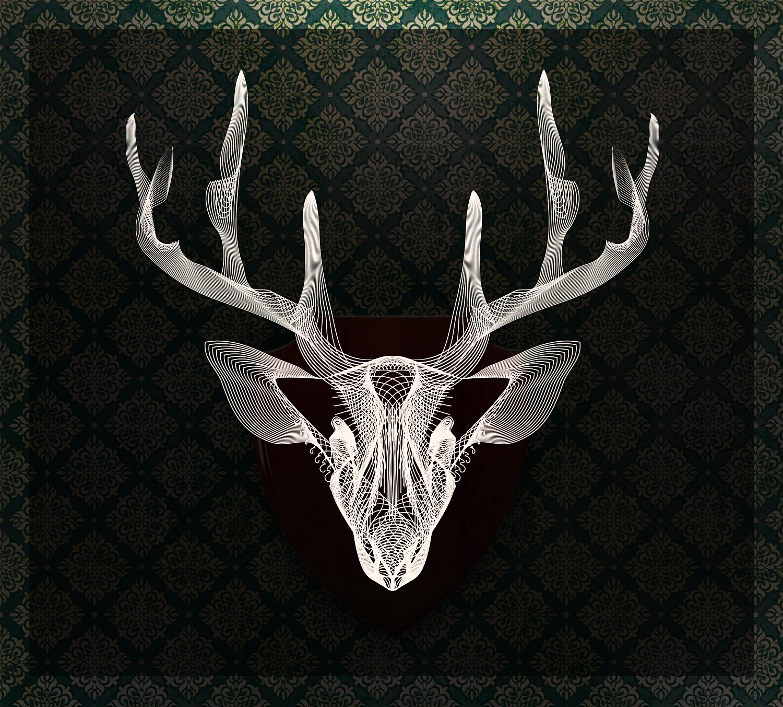 Creatures_Deer.jpg