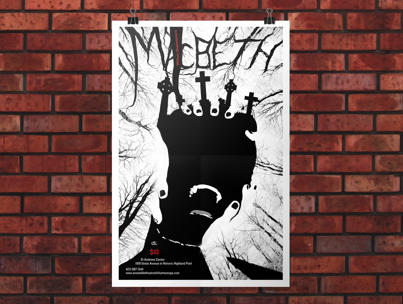 poster_mockup_Macbeth.jpg