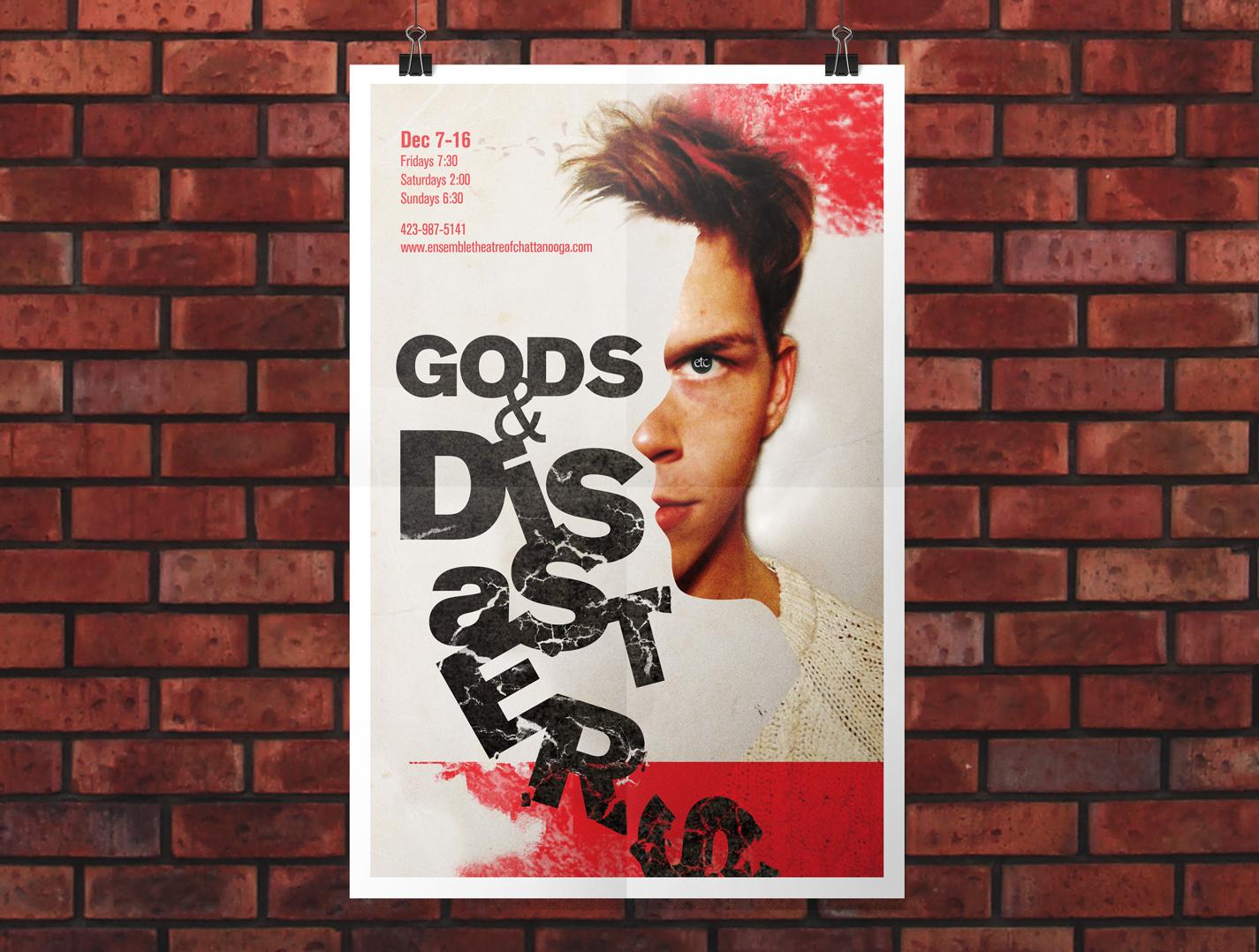 poster_mockup_Gods.jpg