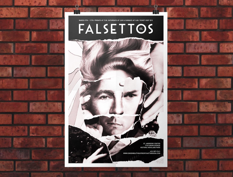 poster_mockup_Falsettos.jpg