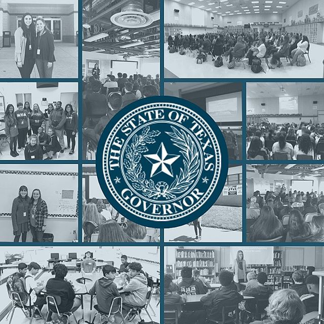 "The @unboundnow Texas locations are happy to be awarded a grant through the State of Texas Governor's Office for our ""Keeping Students Safe"" prevention education for school personnel, caregivers, and students. Over the next year, we will be able to expand our assembly presentations and multiweek groups throughout the state! Here in Waco, we are excited to expand our team with a Prevention Specialist to reach even more of our community with knowledge on how to prevent and identify human trafficking."