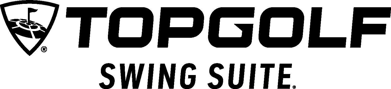 tg-swing-suite-logo-stacked-black.png